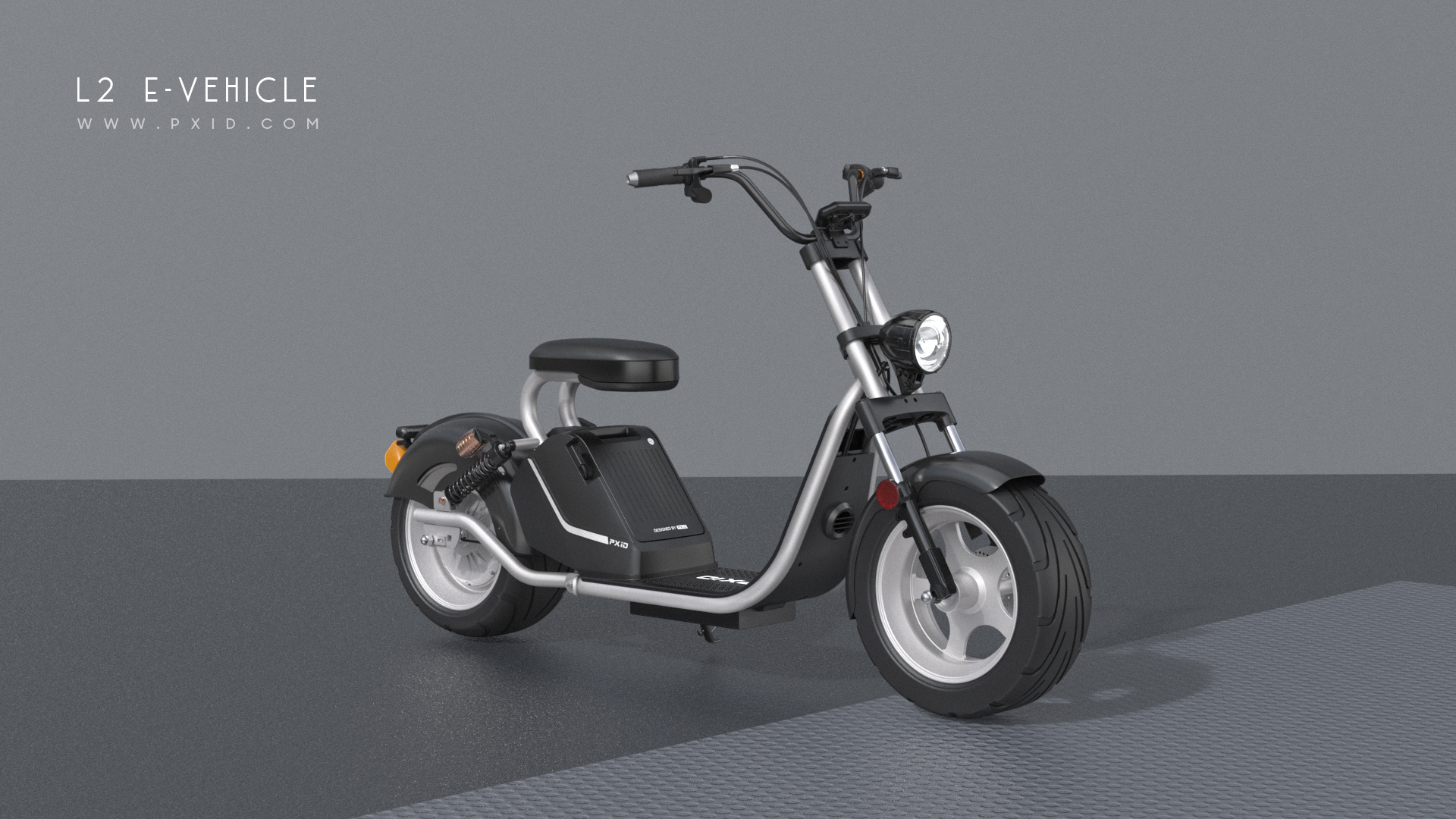 Meituan enters the game heavy-duty: the shared motorcycle battle is on the rise again, or it will force the traditional electric vehicle market to be deeply shuffled
