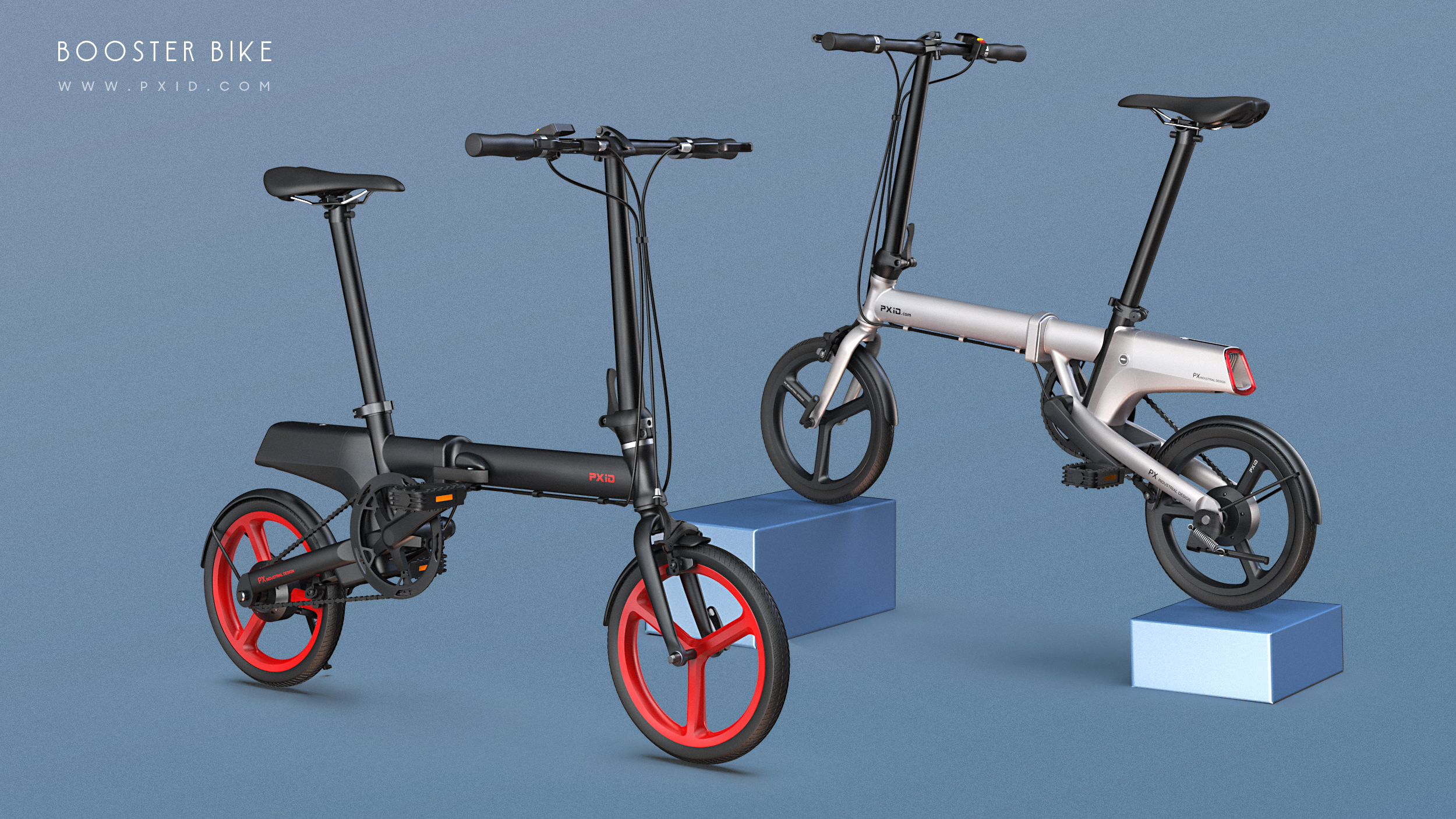 China's electric bicycle industry policy overview and development trend forecast
