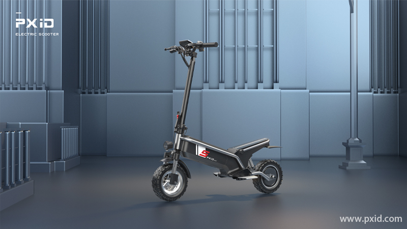 What are the common problems in the use of electric scooter smart APP? How to solve?